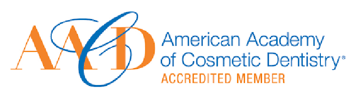 american academy of cosmetic dentistry