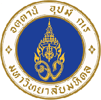 mahidol dental school