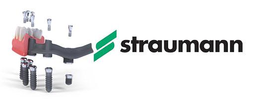 straumann dental clinic