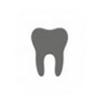 immediate dental implant center