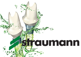 straumann implant center