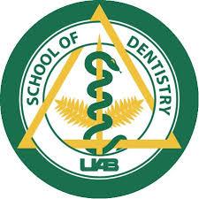 Alabama school of dentistry