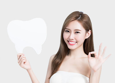pain-free dentistry