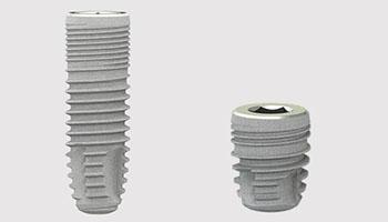 sicmax implants